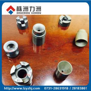 Excellent Wear Part Tungsten Carbide Nozzles for Mine