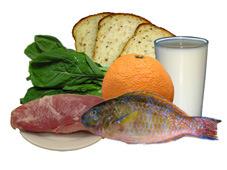 (Vitamin B12) -Improve Malnutrition Vitamin B12 pictures & photos