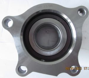 Wheel Hub 42460-60010 for Toyota pictures & photos