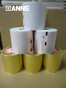Thermal Rolls 76*76mm