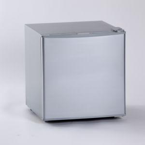 DC/AC Mini Solar Compressor Refrigerator/Freezer pictures & photos
