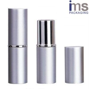 Round Aluminium Lipstick Case Ma-23 pictures & photos