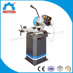 Metal Cutting Off Circular Sawing Machine (CS275F CS315F) pictures & photos