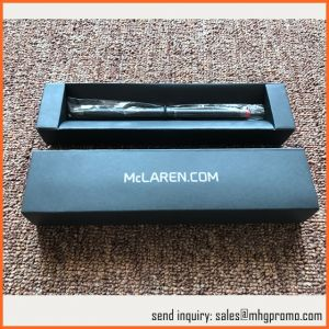 Foldable Paper Pen Gift Box pictures & photos