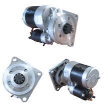 Magneton Series Engine Starter OEM 9142680 Motor Starter pictures & photos