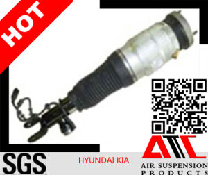 OEM Quality Front Air Spring Suspension for Hyundai KIA pictures & photos