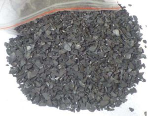 High Quality Standard Wood Based Powdered Activated Carbon pictures & photos