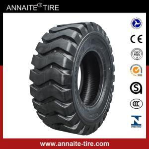 Hot Sale Bias E4L4 Tyre Scraper OTR Tyre (18.00-25) with Warranty pictures & photos