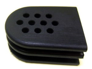 Rubber Bumper Stops and EPDM Buffer by Your Requirement pictures & photos