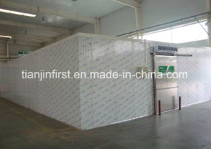 Cold Room Refrigeration Equipment for Furit and Vegetable pictures & photos