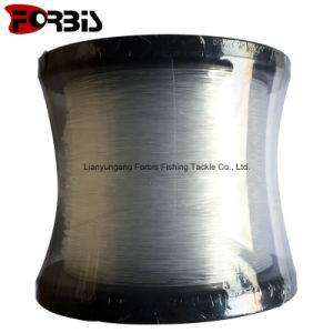 Bobbin Packing Thick Diameter Nylon Fishing Line pictures & photos