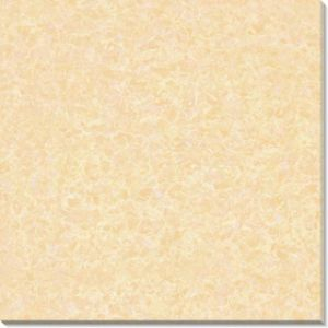 Buliding Material Polished Porcelain Floor Tile White Pulati pictures & photos