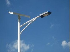 China High Quality Light Pole pictures & photos