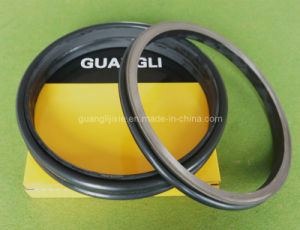 Floating Oil Seal 141-27-00100 pictures & photos