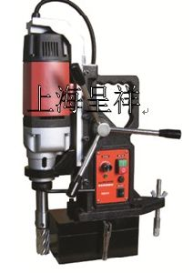 60mm Professional Drill, Magnetic Core Drill with Variable Speeds (OB-6000E) pictures & photos