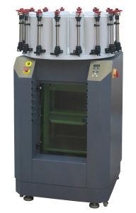 Paint Combo Dispenser (HT-60A) pictures & photos