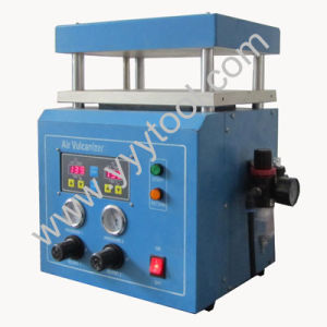 Jewelry Tools  Air Vulcanizer Moding Machine
