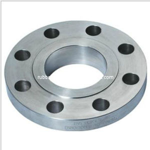 "Forging Steel 8"" Flange pictures & photos"