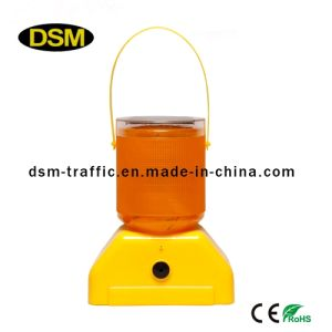 Warning Lamp (DSM-12R) pictures & photos