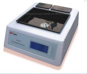 Digital LCD Biomedical Tissue Flotation Bath pictures & photos