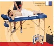 Massage Table (HYJA4)