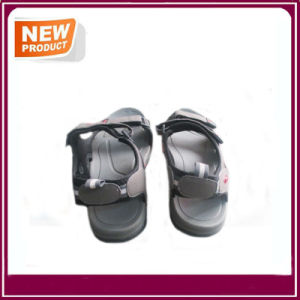 Beach Sandal Shoes High Quality pictures & photos