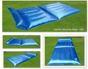 OEM Medical Water Bed Water Mattress SYW01