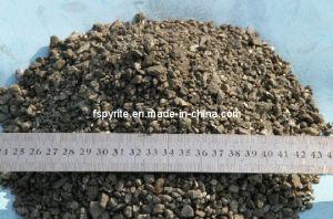 Pyrite (S48)