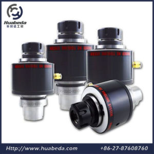 Outside The Cold to Turn The Cold Oil Road Holder, Hsk-Oer pictures & photos