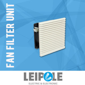 China′s #1 Selling Fkl6622 Cooling Ventilation Panel Fan Filter pictures & photos