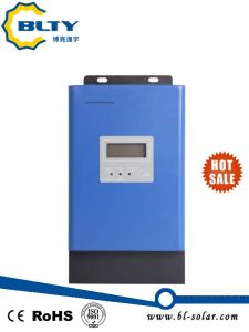 Solar Charge Controller with MPPT Function 40A60A pictures & photos