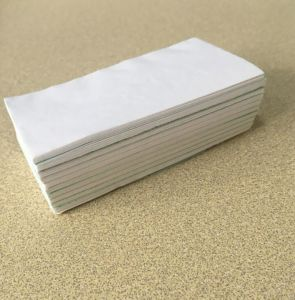Cheap Smoking Rolling Paper Southeast Asia Market pictures & photos