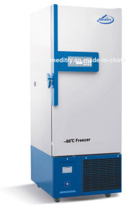 -86c Ultra Low Temperature Freezer (F388-U86)