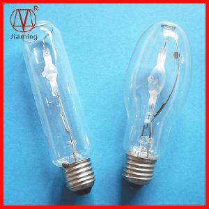 High Quality Mh Lamp E27