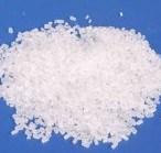 Magnesium Sulfate (10034-99-8)