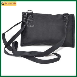 High Quality Satchel Messenger Bag (TP-SD099) pictures & photos
