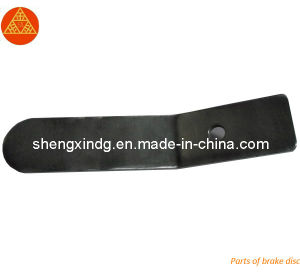 Stamping Auto Vehicle Parts (SX205) pictures & photos