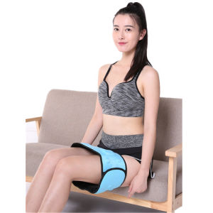 Graphene Intelligent Weight Lose Belt Fat Burning Device pictures & photos