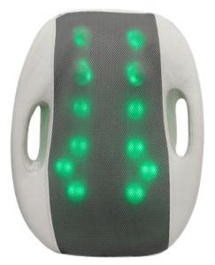 3D Massage Cushion, Back Massager