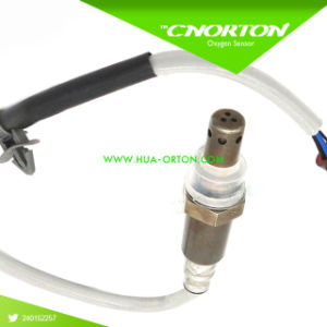 New Air Fuel Ratio Sensor OEM 89465-33420 Rear Oxygen (O2) Sensor 8946533420 for Toyota Camry Lexus Es300h Es350 3.5L pictures & photos