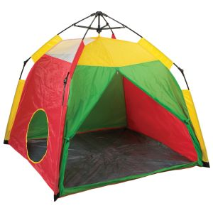 New Choice Pop up Play Tent-Z008 pictures & photos