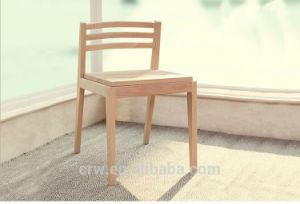 Rch-4210 Hot Sale Best Price Dining Table Chair Wooden Furniture pictures & photos