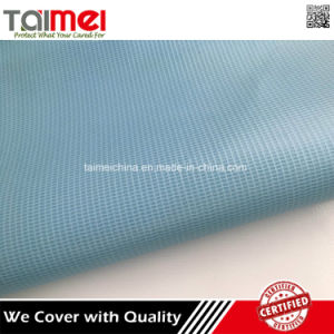 Blue Truck Tarpaulin Material Manufacturer pictures & photos