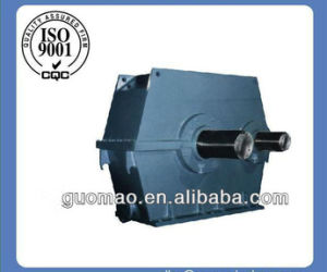 Guomao Mby, Jdx Series Cement Mills Gearbox