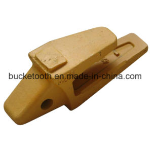 Excavator Adapter pictures & photos