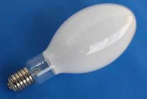 125W to 1000W Blended Mercury Lamp (Luz Mista) pictures & photos