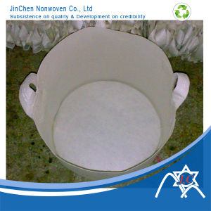 Spunbond Root Control Nonwoven Jinchen 08-110 pictures & photos
