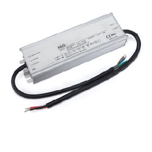80-120W High Efficiency Pfc Function Power Supply (HLG series) pictures & photos
