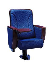 Theatre Seating Auditorium Seat Cinema Chair (M2) pictures & photos
