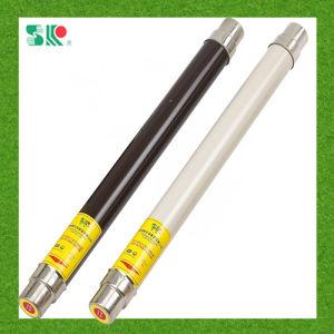 35kv, 36kv High Voltage HRC Fuse pictures & photos